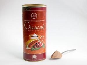 Guacao